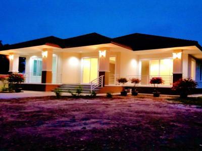 บ้านพร้อมที่ดิน 4950000 ระยอง เมืองระยอง เพ